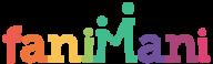 FaniMani logo